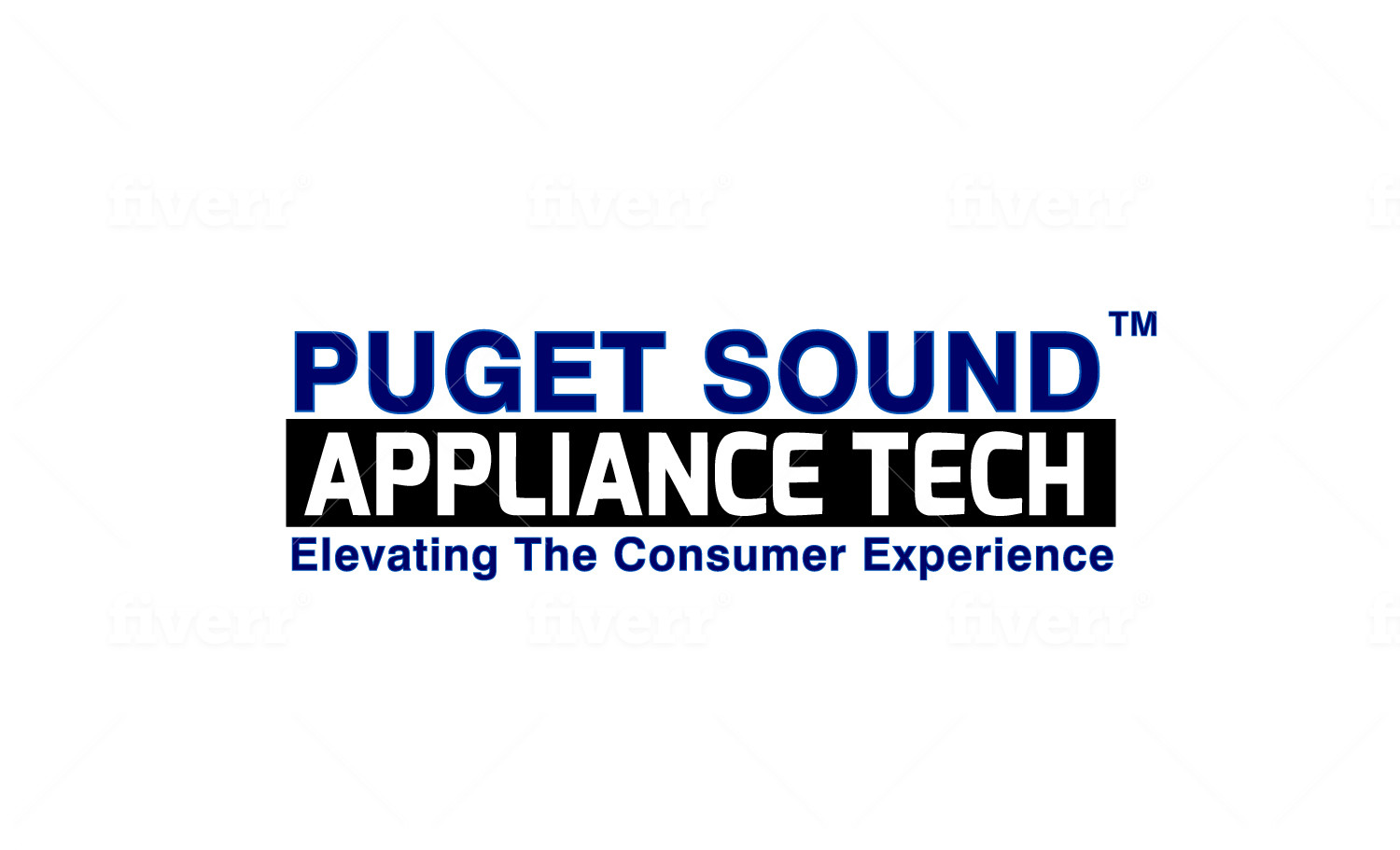 Puget Sound Appliance Repair