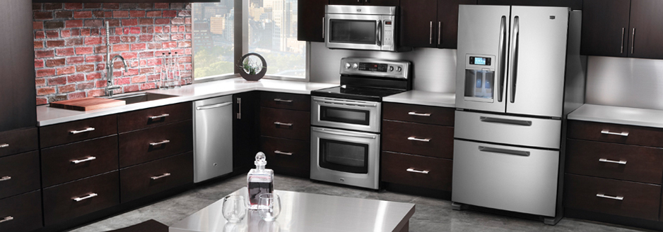 Seattle Bellevue Tacoma Refrigerator And Appliance Repair